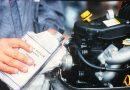 Choisir une huile adaptée à son moteur