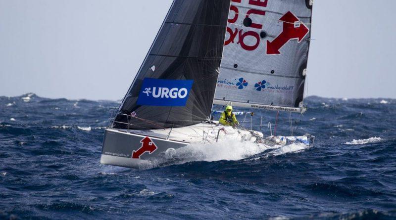 Urgo Figaro